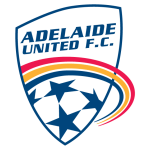 Adelaide United Team