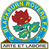 Blackburn Team
