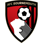 Bournemouth Team