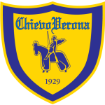 Chievo Team