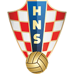Croatia U21 Team
