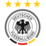 Germany U21 Team