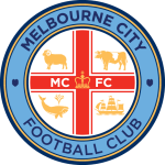 Melbourne City Team