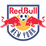 NY Red Bulls Team