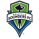 Seattle Sounders Team