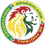 Senegal Team
