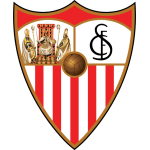 Sevilla Team