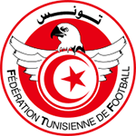 Tunisia Team
